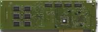 Compaq PowerStorm 300 PCI