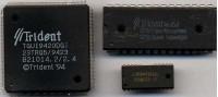 TGUI9420DGi chips