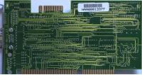 Toshiba TC110G38ES