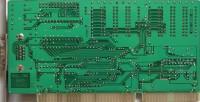 Trident TVGA8900CL-B