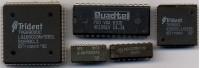 TVGA9000C chips