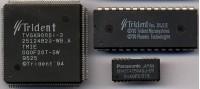 TVGA9000i-3 chips