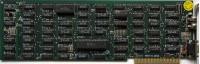 UMC UM6845R CGA