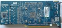 Sapphire Vapor-X HD6870 1G