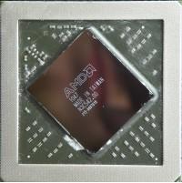 AMD Cayman Pro GPU