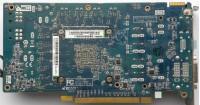 Sapphire HD7850 1G GDDR5 OC