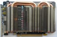 Sapphire R9 285 ITX Compact 2GB