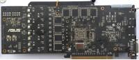 Asus Matrix 5870 P/2DIS/2GD5