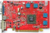 Sapphire Radeon X700Pro 256MB V/D/VO