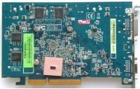 Sapphire Radeon HD2600 Pro AGP