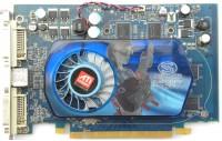 Sapphire Radeon HD3650