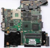 Lenovo ThinkPad T60