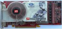 Sapphire Radeon X1900 XT
