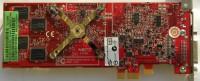 ATI FireMV 2250