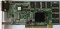 ATi Xpert 128