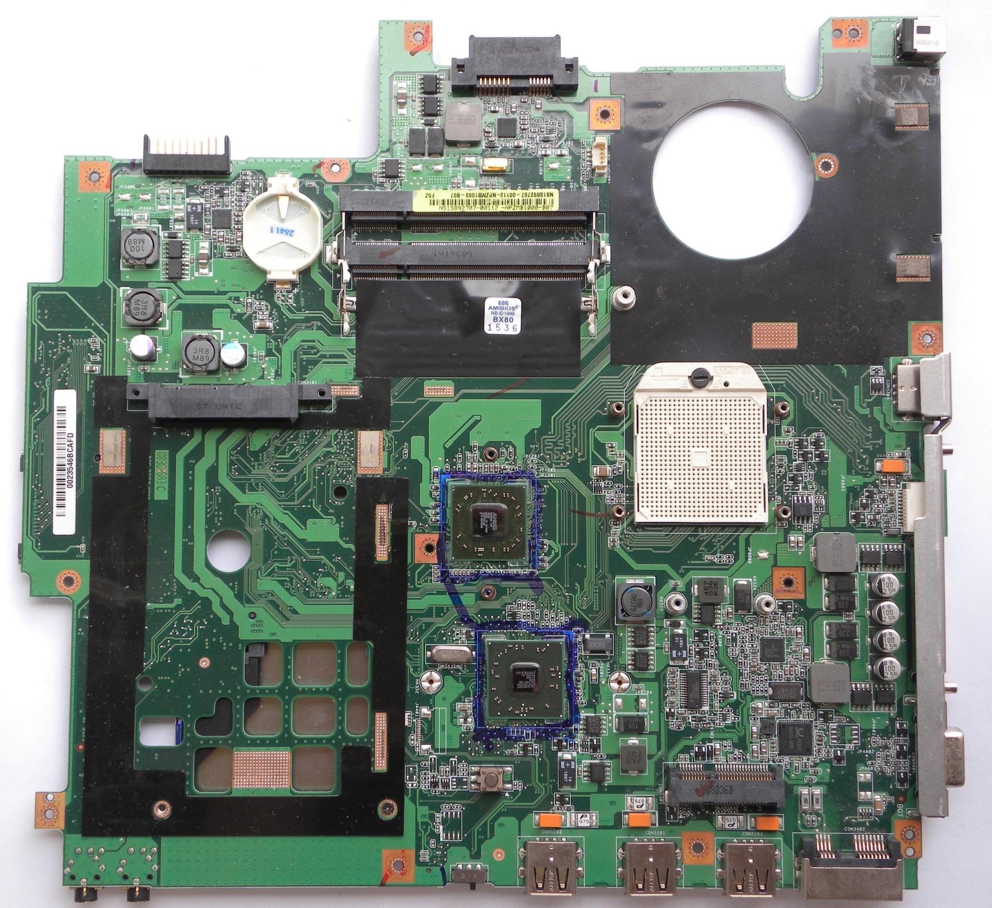 Vga legacy mkiii amd m780v radeon hd3100 asus f5 motherboard ccuart Gallery