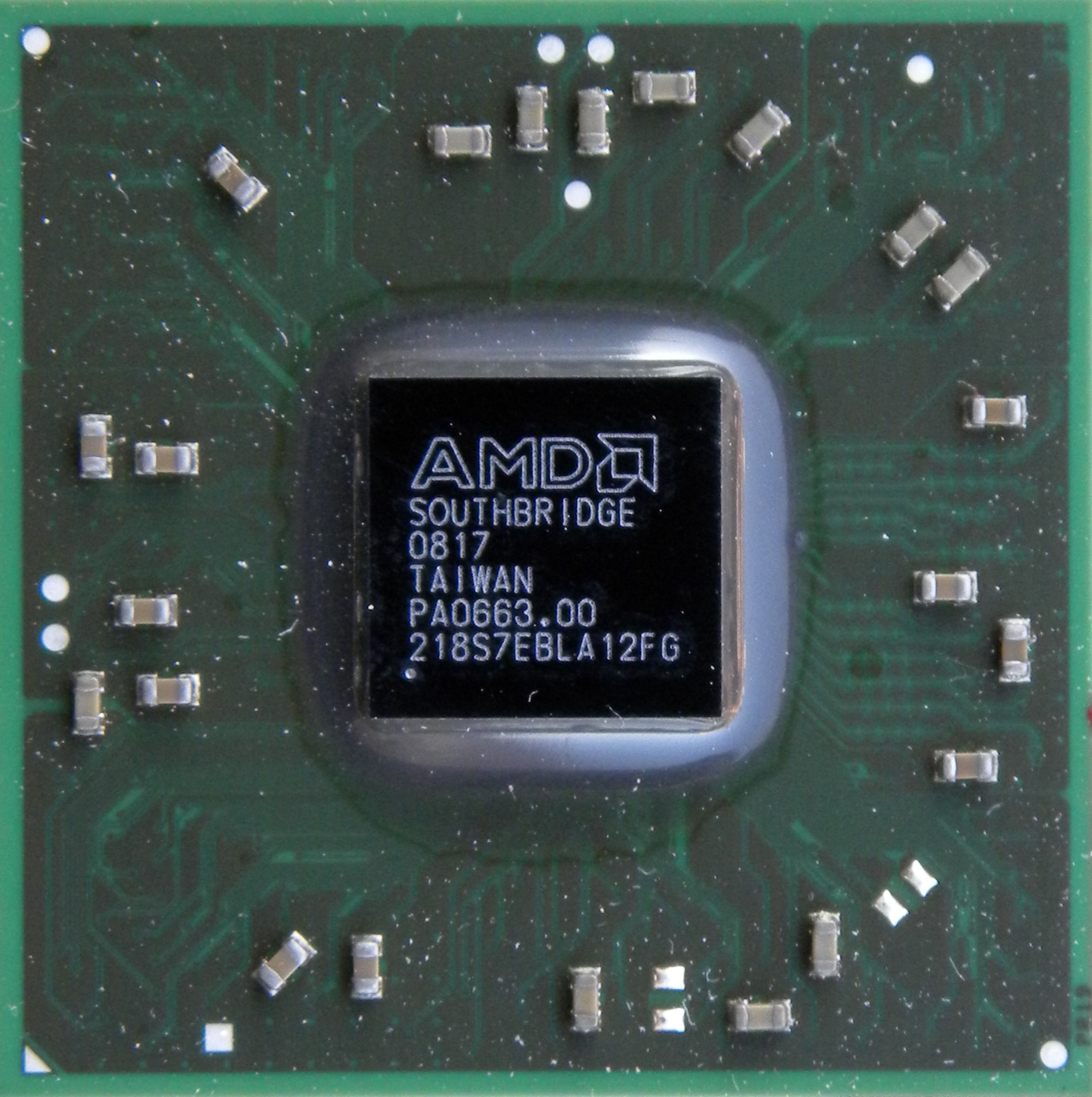 Amd M780g Drivers Download Electronic Component Wikipedia The Free Encyclopedia From Details