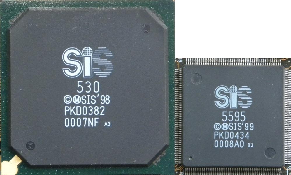 M599lmr