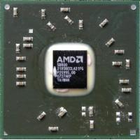AMD 690V Southbridge