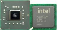 Intel GL40