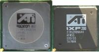 ATI Radeon 9100 IGP