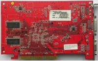MSI NX6200AX-TD256