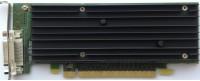 HP Quadro NVS 290