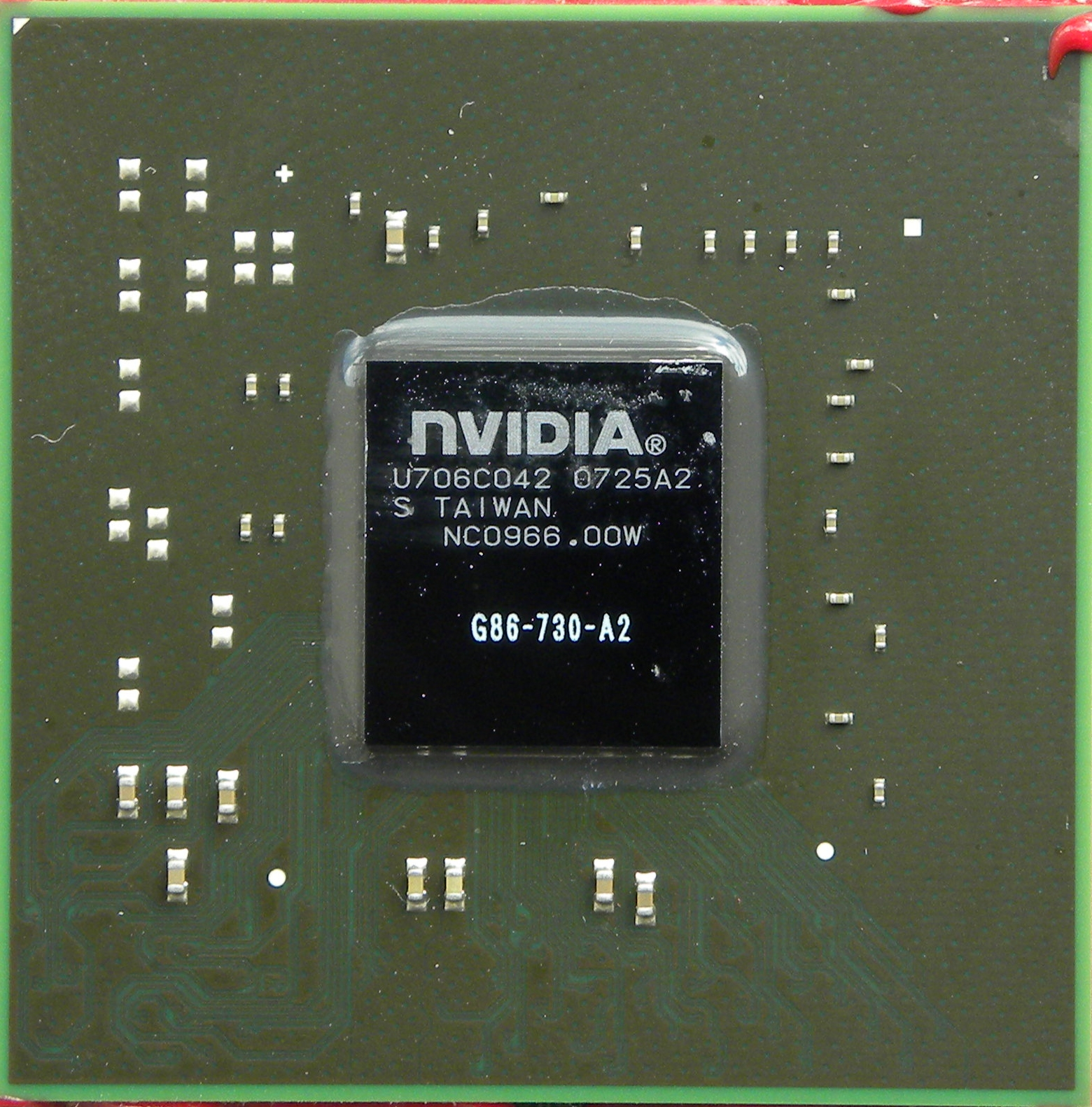 nvidia geforce 8400 gs driver windows 10