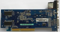 Asus N6200/TD/128M/OSP/A