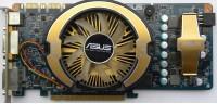 Asus EN9800GT HB/HTDI/512M/A