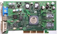 Leadtek WinFast A280 LE