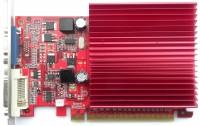 Gainward GeForce 8400 GS