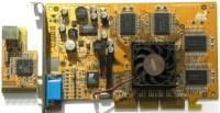 Inno3D Tornado GeForce2 GTS