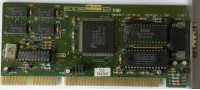 Trident TVGA9000B