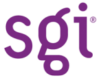 Silicon Graphics, Inc.