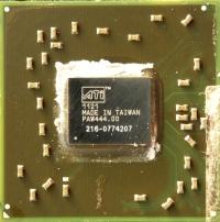 Amd Radeon Hd 6370 1Gb