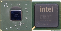 Intel 945GC (GMA 950)